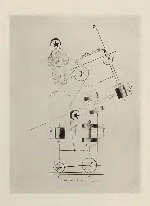 Max Ernst : a retrospective