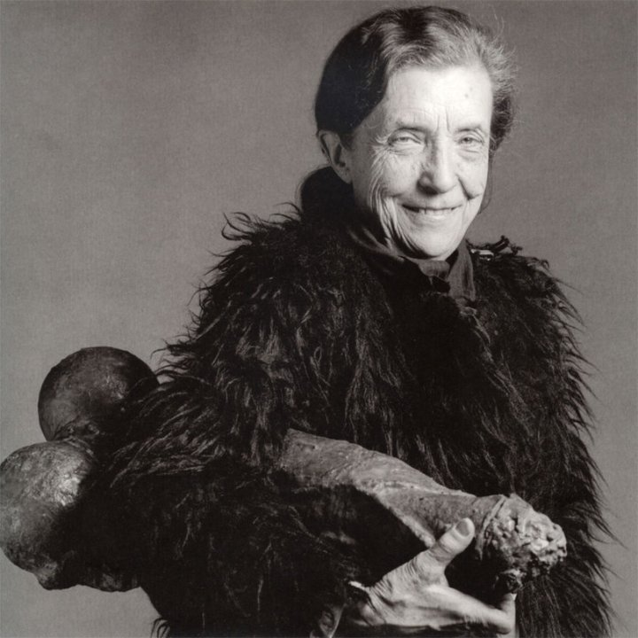 Louise-Bourgeois-8_pics_809