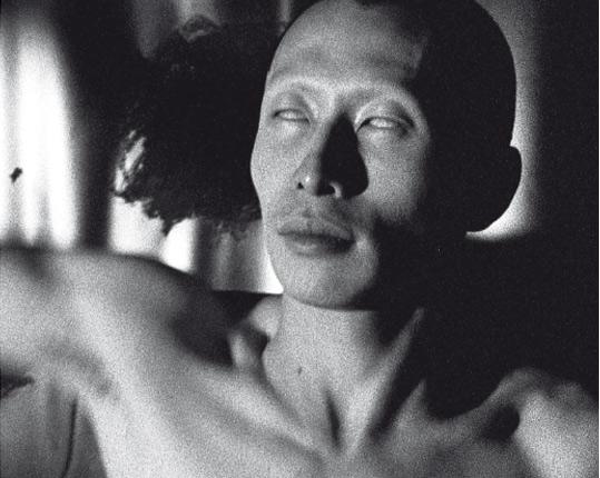 Terence-Koh