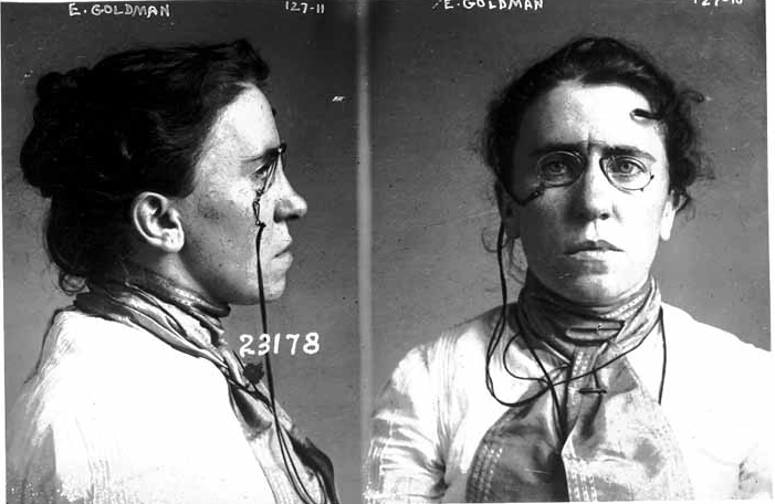 Emma_Goldman_-_mugshot_from_Chicago_Sept_10_1901