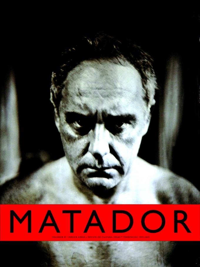 matadorñml68501-copy