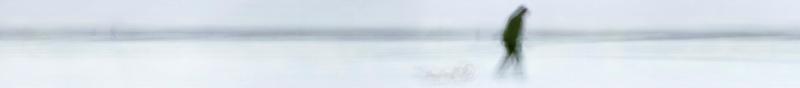 Snow-stroll-180