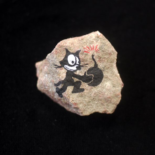 stone2