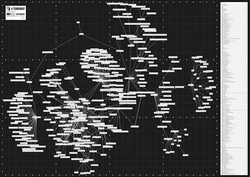 A1003_a_terrorist_invert copy