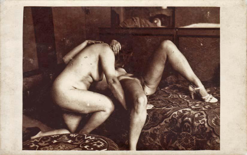 prostitute-10.jpg