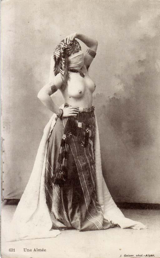 prostitute-27.jpg