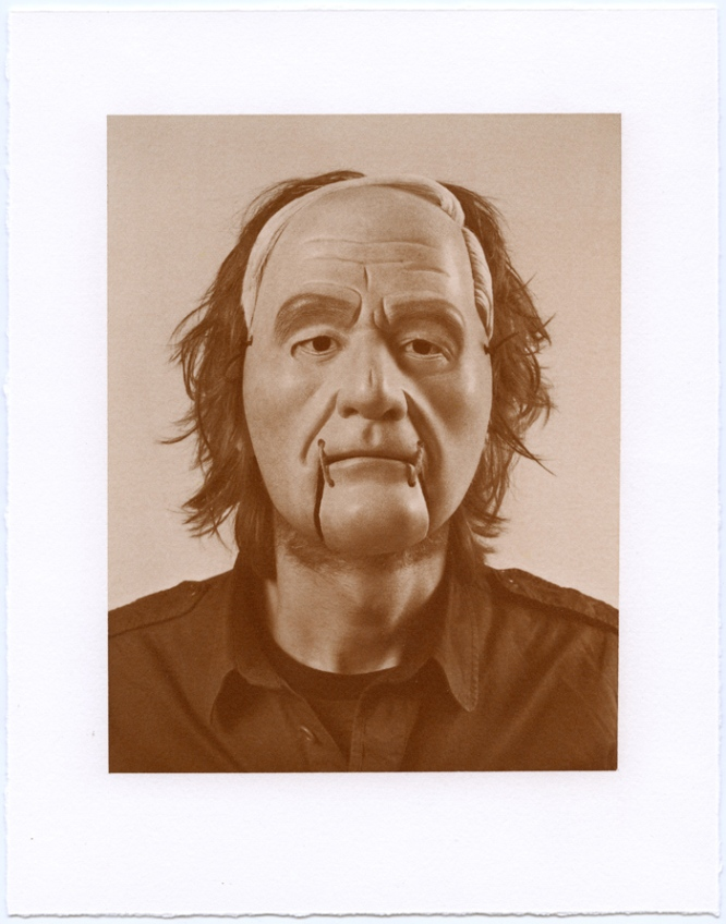 SS0105_Self-Portrait-as-Henry-Moore2011