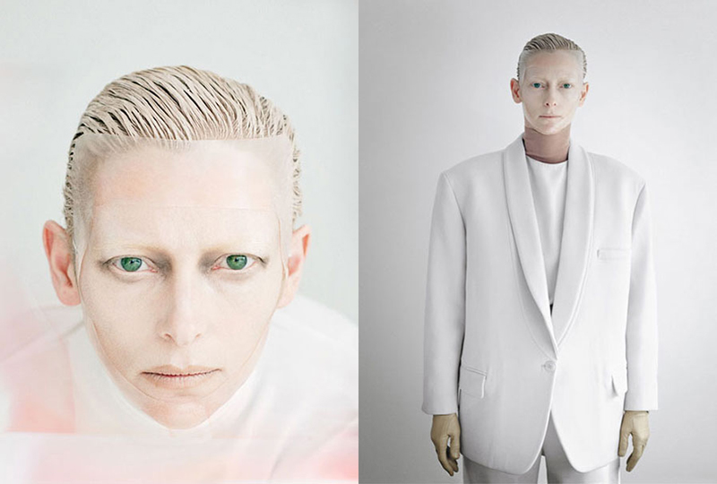 tilda-swinton-w-magazine-august-2011-13