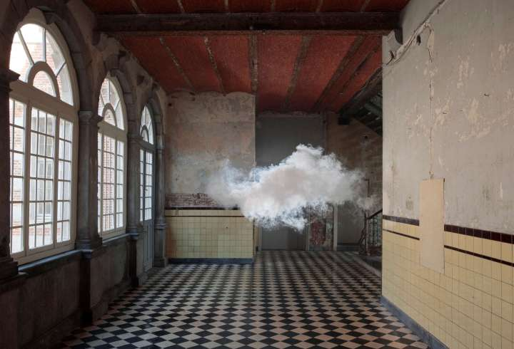 Berndnaut-Smilde-Nimbus-D'Aspremont-2012-Cloud-in-room-Lambda-print-on-Dibond-125-x-184-cm-Castle-of-D'Aspremont-Lynden-Rekem-BE-Photo-Cassander-Eeftinck-S