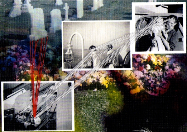 bourartsba_image_large_11_10_08_14-05-13