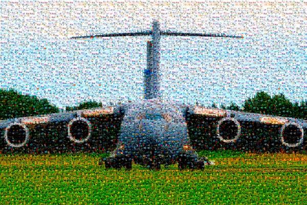 iadtdunlba_image_large_13_17_09_10-05-13