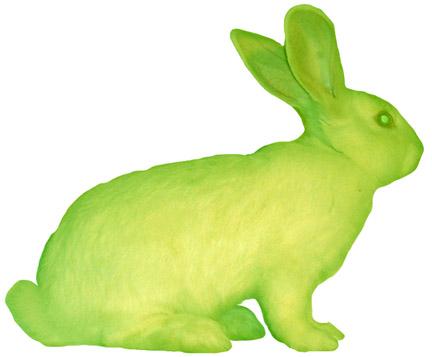 albagreen