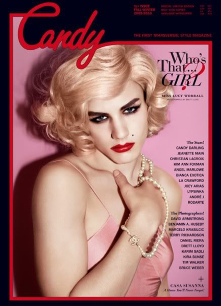 candy_magazine_luke_worrall