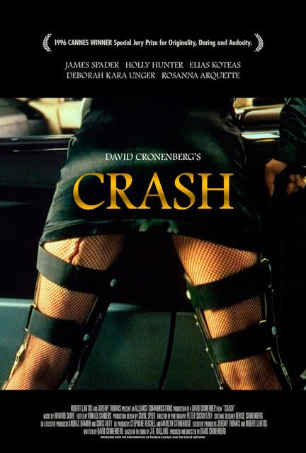 Cartel-Crash-Cronenberg