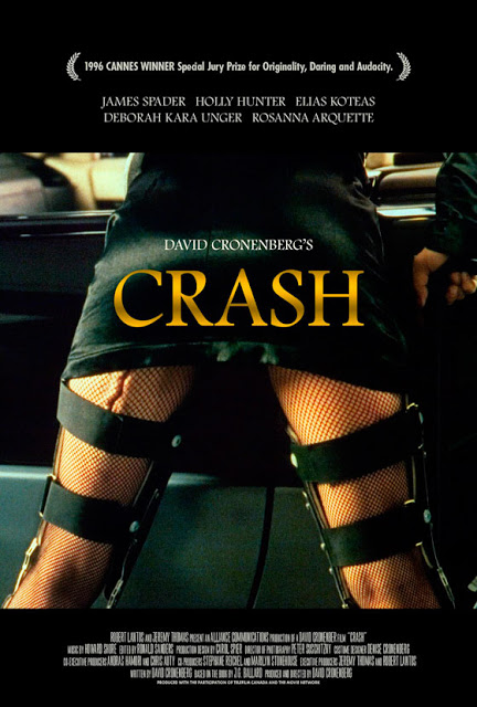 Cartel-Crash-Cronenberg