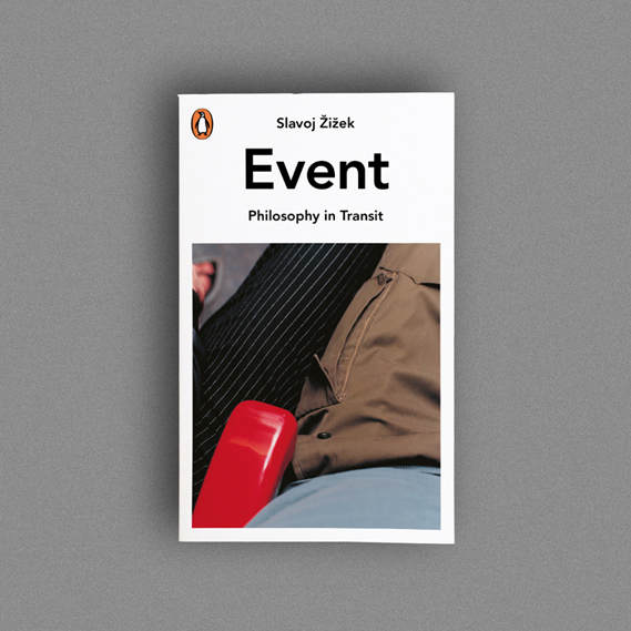 event06_0