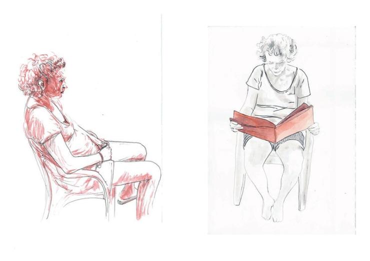 Marcelino_Da Semelhança no Desenho_Page_03