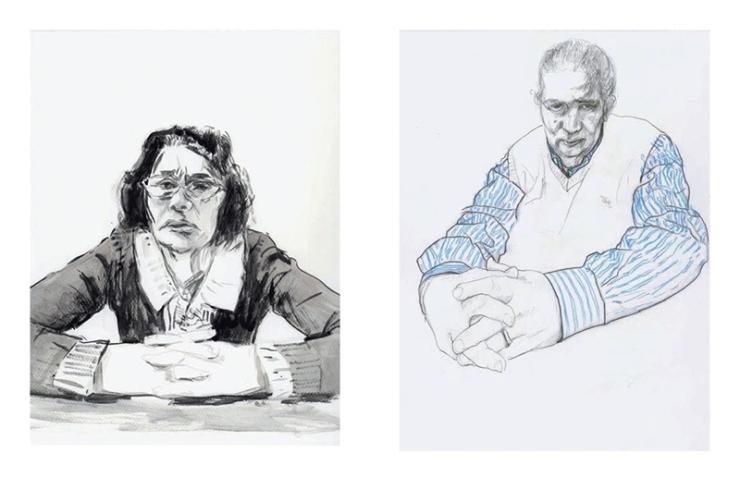 Marcelino_Da Semelhança no Desenho_Page_10