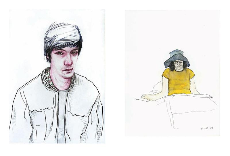 Marcelino_Da Semelhança no Desenho_Page_13