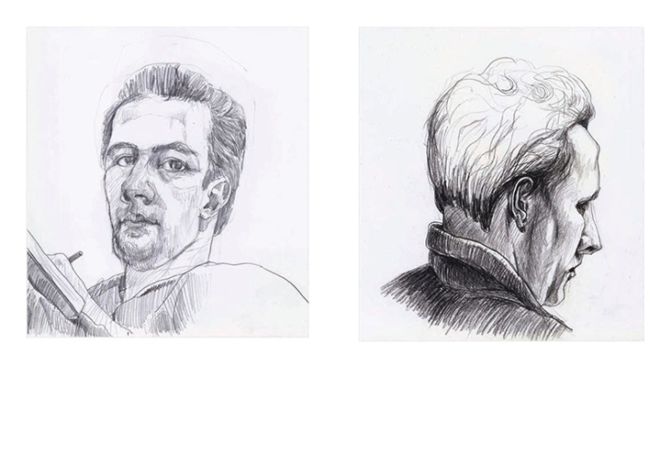 Marcelino_Da Semelhança no Desenho_Page_15