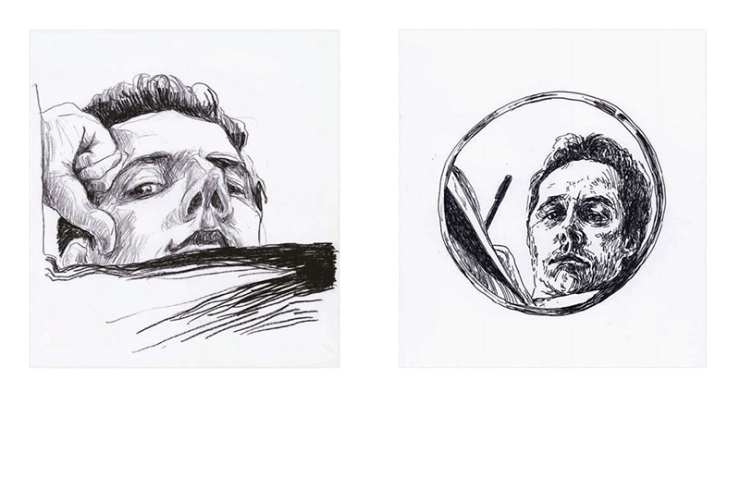 Marcelino_Da Semelhança no Desenho_Page_20