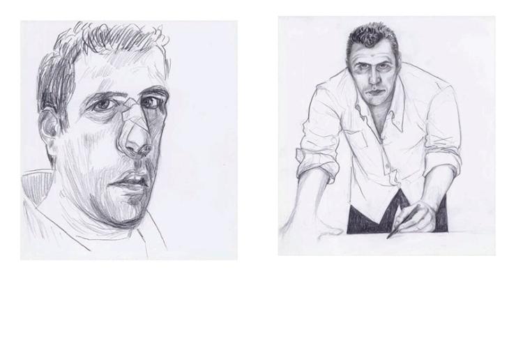 Marcelino_Da Semelhança no Desenho_Page_24