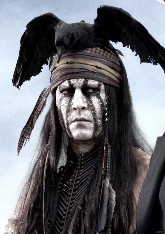 The-Lone-Ranger-2013-Johnny-Depp