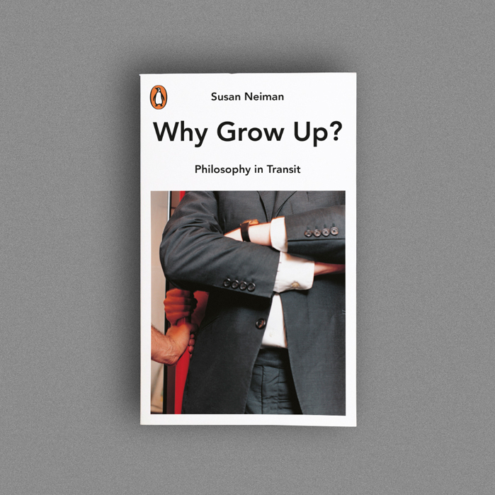 whygrowup06_0