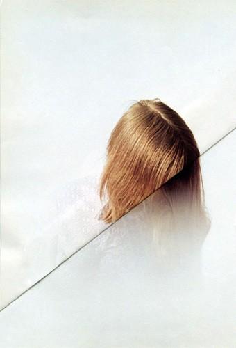 25_white_hair_web