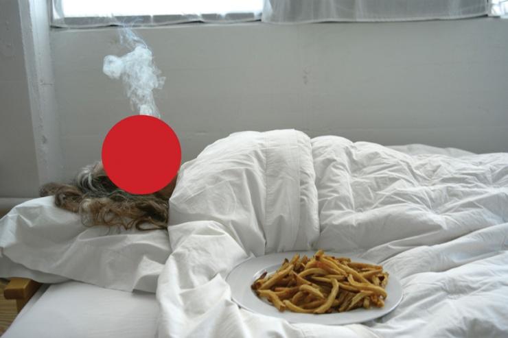 Lemieux-Smoking-Circle