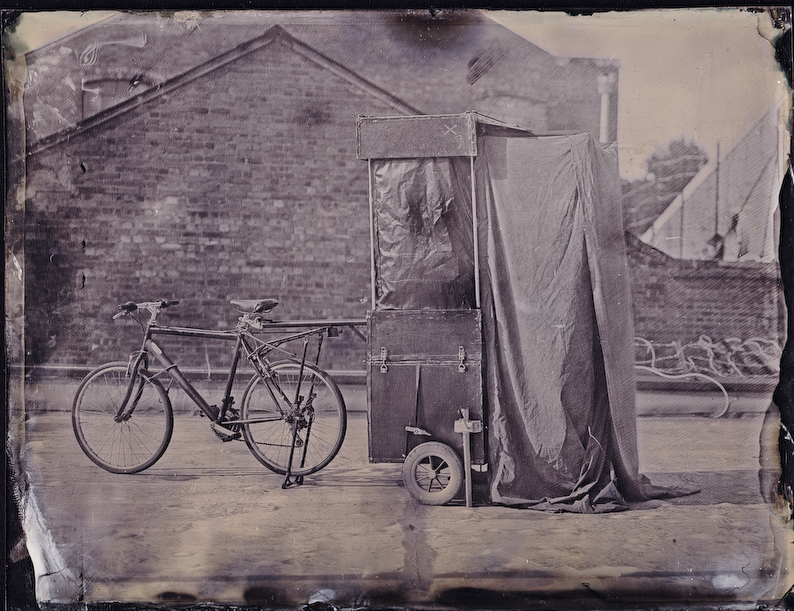 bicycle-trailer-darkbox-web-1-of-1