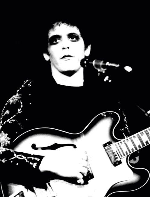 Mick_Rock-Lou_Reed-Transformer_Album_Cover