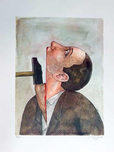 Roland_Topor_Shut_Up