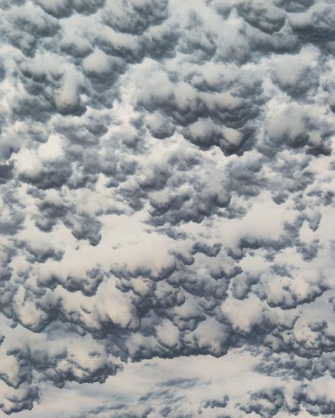 11_cloudsinvertedcrop