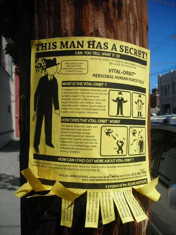 this_man_has_a_secret