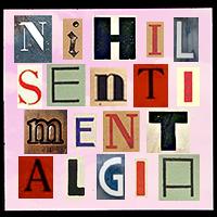 cropped-logo_nihil.png