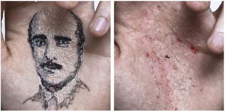 david-cata-sews-portraits-of-his-family-into-the-palm-of-his-hand-18