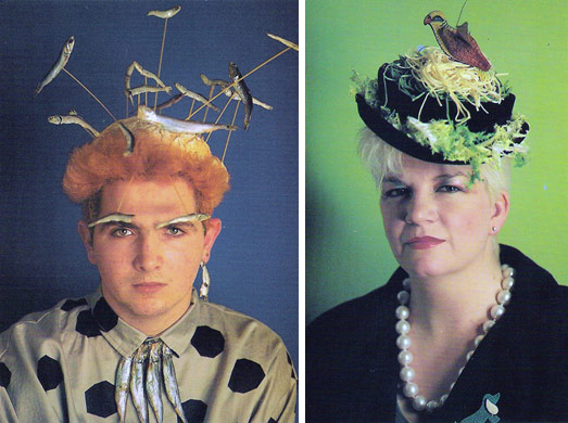 sombreros-comestibles-1