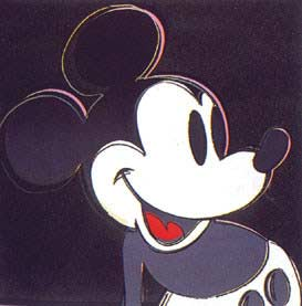 andy-warhol-mickey-mouse-1981-FS-II.265
