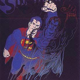 andy-warhol-superman-1981-FS-II.260