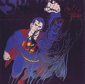 andy-warhol-superman-1981-FS-II.260