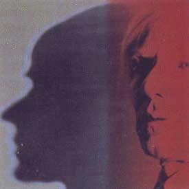 andy-warhol-the-shadow-1981-FS-II.267