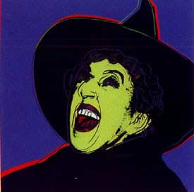 andy-warhol-the-witch-1981-FS-II.261