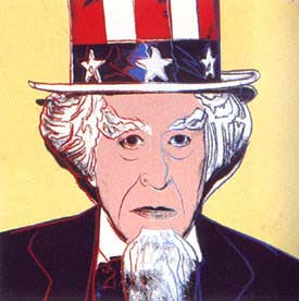 andy-warhol-uncle-sam-1981-FS-II.259