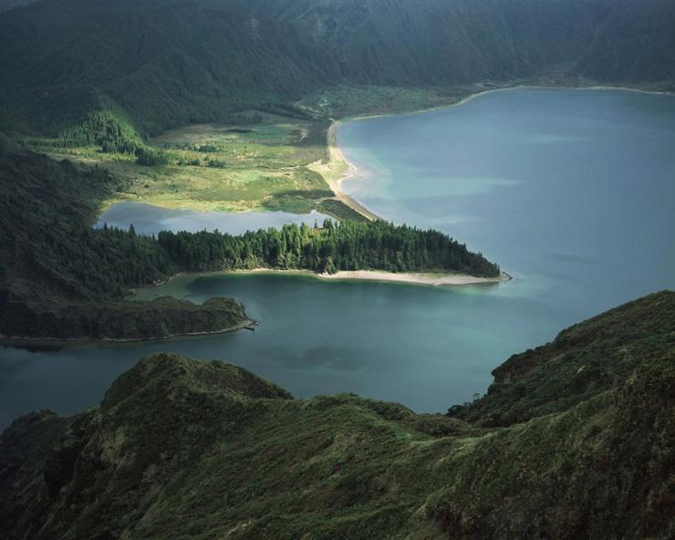 Azores_05