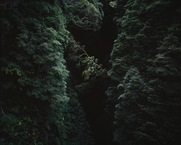 Azores_06