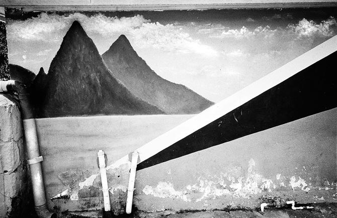 mural_RESIZE_BART-RETOUCHRESIZED-FOR-NEW-BOARDcargo