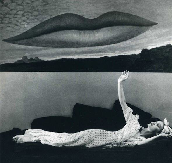 10.-ManRay-Observatory-Time-The-Lovers-1936