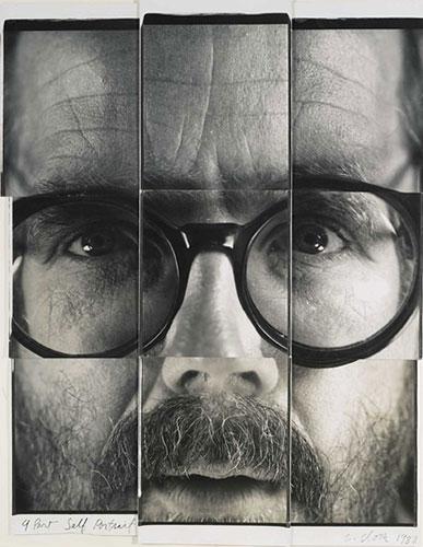 9-Part-Self-Portrait-by-C-001