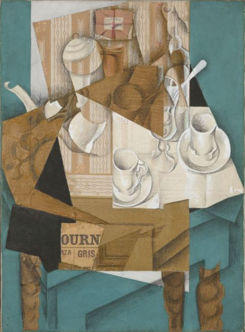 breakfast-by-juan-gris-0803